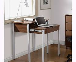 Space Saver Desk Uk by Alluring Snapshot Of Areasonforbeing Dragonfly Tiffany Floor Lamp