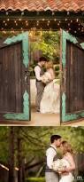 Dresser Mansion Tulsa Ok 74119 by Honey U0026 Shawn U0027s Dresser Mansion Wedding Andrea Murphy Photography