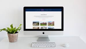 100 Architects Southampton GM Littlebigbox Website Design Hampshire