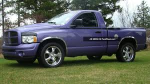 2004 Dodge Ram 1500 Hemi 2 Door, Regular Cab Trucks | Trucks ... 2015 Dodge Ram 1500 Rt Supercharged With Accsories 500hp Blue With Custom 2019 Ram Hemi Trucks New Pinterest Store Truck And Van A Few To Consider Getting Make Your Even On Onyx Or94 Onyx Offroad Pin By Grover Bentley Rams Ram Off Road Best 2018 Big Country Amazoncom Led Taillights Car Parts 264169bk Recon Pickup Little Rock Ar Fresh 4wd