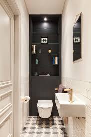 8 space saving bathroom storage ideas houzz ie