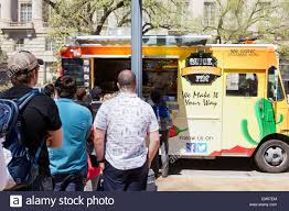 Food Truck Queue Stock Photos & Food Truck Queue Stock Images - Alamy New York Food And Wine Festival Carts In The Parc 2011burger Conquest State Of Food Trucks Why Owners Are Fed Up With Outdated Photo1jpg 16001195 Truck Pinterest Foods Truck Que Stock Photos Images Alamy 10 Best Trucks City Trip101 Mud Coffee Cooper Square Coffee Grand Army Plazas Rally Wayy Parked At South Street Seaport August 20 Taim Mobile Blog Tasty Recipes Hal Town Country Toyota In Charlotte Used Car Dealership Nyc Assn Opens Drive To Help Feed Citys Homebound