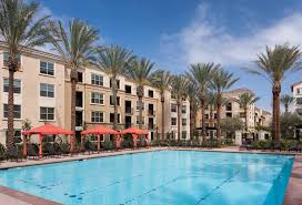 San Diego Apartments   Pacific Ridge   Gallery Avino Apartments In San Diego Ca Regency Centre 1 Bedroom Condo For Rent Caapartments In Excellent Vantage Point 80 With Additional Apartment Rental Llxtbcom Weminster Manor Mariners Cove Rentals Trulia Ridgewood Village Sabre Springs 12435 Heatherton Westbrook At 7194 Schilling Avenue 92126 Montierra Rancho Penasquitos 9904 Kika Court Building Cstruction Level 3 Inc Pointe Dtown 1281 9th