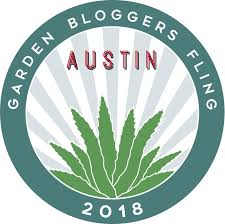 Garden Bloggers Fling: 2008 Austin Baby Austin Red Barn Nursery Pumpkin Patch Best 2017 25 Painted Cribs Ideas On Pinterest Rustic Nursery Wood Bonney Lassie A Visit To Mcauliffes Garden Center Make Your Yard The Envy Of Corn Poppies 2015 Patches In Austin And Beyond Free Fun In Greenhouse Geerlings