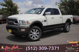 Best Dodge Ram 2500 Longhorn Edition For Sale Trends ... Ram 3500 Trucks For Sale Cmialucktradercom Bonham Chrysler Dodge Ram Google 1999 Interior Luxury Used 2500 4dr Quad Cab Truck Car Center Youtube Sherman Jeep Promaster New Models 2019 20 And For On Bonham Texas Tumblr Lonestar Cleburne Tx Shows F Two At The Freedom Chevy Buick Gmc Dallas Chevrolet Dealership Near Fort Worth Tx Cars Less Than 5000 Dollars Autocom