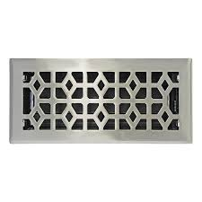 Floor Heater Grate Cover by Floor Vent Covers Lowes Floor Vent Covers Pinterest Vent