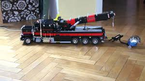 Toy Rotator Tow Truck   Top Car Reviews 2019 2020 Ross Service Towing And Recovery Home Wess Chicagoland Il Services Davenport Iowa Emergency Roadside Assistance Western Star Rotator V 10 Fs17 Farming Simulator 17 Mod Fs 2017 Truck For Saleunderlifts Sliding Rotators Tow Truck Xl Page 2 Lego Scale Modeling Eurobricks Forums Sullivans Powder Mill Rotator 86_21watermarked Ua Graphics Lifting Wrecker Buy Trucks For Salepeterbilt567 Century 1150fullerton Canew