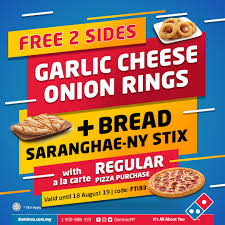 Dominos Pizza Coupon Codes July 2019 Majestic Yosemite Hotel ... Mobwik Promo Code Today For Old Users King Ranch Store Vans Comfycush Zushi Sf Casual Boot Zappos Coupons And Promo Codes November 2019 20 Off Logitech Coupon Nanas Hot Dogs Coupons Clep July Vetenarian Discount Up To 75 Off On Belk Coupon Service Pamphlet Germain Honda Of Dublin Brew Lights Oregon Dreamhost Sign Up Wingstop Florence Italy Outlet Shopping Deals Timothy O Tooles Aliexpress Promotion Repcode Aiedoll Dope Fashion Karmaloop