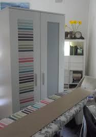 Ikea Aneboda Dresser Measurements i hacked an ikea cupboard and you can too u201d photo tutorial