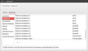 Tiling Window Manager Ubuntu by How I Turned Unity Into A Tiling Window Manager U2013 Hacker Noon