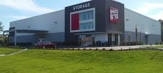 100 Moving Truck Rental Tampa Self Storage Units Hattiesburg MS Spacebox