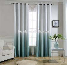 tissus pour rideaux pas cher imprimé rideau tissé tissu jbs pas cher rideau tissu sheer