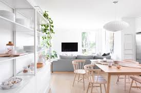 100 Interior Design Inspiration Sites Let These Canadian Ers Inspire You