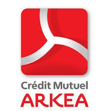 siege credit mutuel crédit mutuel arkéa suite