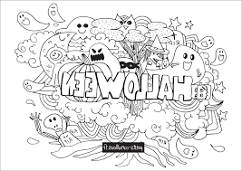 Coloriage Monster High Catty Noir Best Monster High Coloring Pages