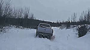 2WD Chevy Owning The Snow - YouTube 4wd Vs 2wd In The Snow With Toyota 4runner Youtube Tacoma 2018 New Ford F150 Xlt Supercrew 65 Box Truck Crew Cab Nissan Pathfinder On 2wd 4wd Its Not Too Early To Be Thking About Snow Chains Adventure Chevy Owning The 2010 Used Access V6 Automatic Prerunner At Mash 2015 Proves Its Worth While Winter Offroading Driving Fothunderbirdnet 2002 Ranger Green 2 Wheel Drive Bed Xl Supercab Extended Truck Series Supercab Landers Serving