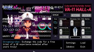 Earthbound Halloween Hack Wiki by Recroulette U0027s Profile Blogs