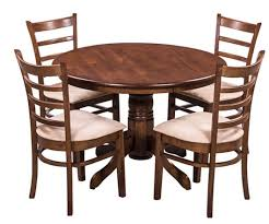 Amazon - Buy Royal Oak Coco Dining Table Set With 4 Chairs ... Amazon Ding Room Table And Chairs Kitchen Interiors Deals Finders Amazon Stretch Ding Room Chair Covers Fniture Best Buy Lake Jackson Texas Chair Black Table Chairs 53 Tremendous Gray Amazoncom Zuri Fniture Tables Round Rosewood Set Glass Top With Home Launch First Own Brand Collection 6piece Solid Wood Dark Oak Vintage Velvet On Decor Glitter Inc 4 New Create 51 Design