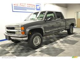 Truck » 1999 Chevy Truck For Sale - Old Chevy Photos Collection ... 2000 Chevrolet Silverado 2500 74l 4x4 2001 Z71 Personal 6 Rcx Lift Ntd 20 Ls Pickup Truck Item I9386 Hd Video Chevrolet Silverado Sportside Regular Cab Red For Used Chevy S10 Trucks Truck Pictures 1990 Classics For Sale On Autotrader 1500 Extended Cab 4x4 In Indigo Blue Malechas Auto Body Regular Metallic 2015 Double Pricing For Rear Dually Fenders Lowest Prices Biscayne Sales Preowned