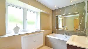 badezimmer streichen die wichtigsten infos focus de