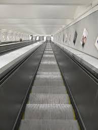 100 Karlaplan Stockholm Tunnelbana Rda Linjen T13