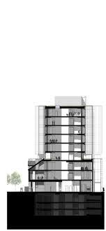 100 Pontarini 7 St Thomas Hariri Architects Media Photos