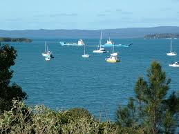 100 Redland City Bay Queensland Wikipedia
