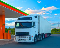 100 General Trucking Why Companies Need Liability Insurance Crop