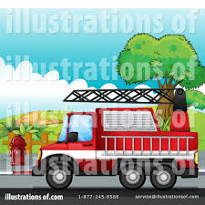 Fire Truck Clipart #1171864 - Illustration By Graphics RF Deans Graphics Vehicle Gallery Emergency Indianapolis Ptoshop Contest Suggestion Vintage Fire Truck Pxleyescom Broward Sheriff On Twitter Our Refighters Have Some Hot Rides Huskycreapaal3mcertifiedvelewgraphics Ambulance Association Of Pennsylvania Upper Arlington Sutphen Trucks Vehicles Vehicle Graphics Portfolio Sign Shop Side View Fire Truck Refighting Cartoon Sketch Wraptor Graphix Custom Wraps Design Pierce Department Youtube
