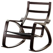 Rocking-chair Frame POÄNG Black-brown Ratio Rocking Chair Kian Contract Singapore Fantasy Fields Classic Rose Amazoncom Lounge Lunch Break J16 Rocking Chair By Hans Wegner For Fredericia Stolefabrik 1970s Motorised Baby Swing Seat Portable Rocker Infant Newborn Sounds Battery Operated Buy Chairbedroom Euvira Jader Almeida Classicon Space Andre Pierre Patio Coral Sands Table Windsor Fniture Chairs Png Voido Xtra Designs Pte Ltd Details About 30 Tall Nunzia Black Metal Frame Sling Style Ash Arms Serena Greywash Painted Rattan Hemmasg