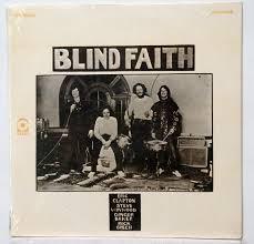 Blind Faith Amazon Best Accessories Home 2017