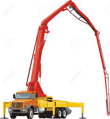 Concrete Pump On The Truck Chassis Royalty Free Cliparts, Vectors ... Concrete Pumping Meyer Conveyor Service Conrad 782250 Mercedes Benz Arocs Truck With Schwing S36x Coretepumpfinance Commercial Point Finance Mobile Concrete Pump Truckmounted K36l Cifa Spa China Hot Sale Pump Of 24meters Photos Pictures The Cement Clean Up Youtube On The Chassis Royalty Free Cliparts Vectors Truckmounted Boom Truckmounted Elephant 4r40 From Korea Motors Co Ltd Putzmeister 42m Trucks Price 72221 Year Lego Ideas Product Japan Made 48m Sellused Hino