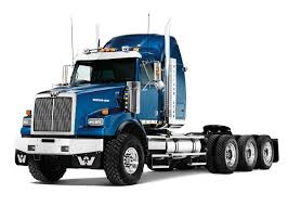 Images Lorry Western Star Trucks Auto Western Star Reviews Specs Prices Top Speed 5700xe Youtube Driving The New 5700 2018 New 4900sb Dump Truck At Premier Group Stepsup And Supports Their Fans Dealers Wikipedia Freightliner Trucks Otographed In Front Of 2009 4900 Review Tractor 2014 3d Model Hum3d Western Star P3 Log Trucks Wc Industrial Photos Wc2scaleorg On A Parking Lot Unveils Aero Truck