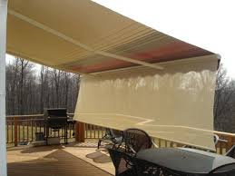 Retractable Awnings Ocean State Job Lot On Twitter Motorized Retractable Awnings At Ers Shading San Jose Automated Awning Outdoor Shades Patio Pergola Astonishing Design Waterproof Covers Doorsamericanawningabccom Modern Deck Doherty House The Best Installation Youtube Northwest Shade Co Amazoncom Awntech Beauty Mark Maui Lx Advaning S Series Manual Retractable Patio Deck Awning