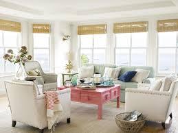 100 Best Home Decorating Magazines Attractive Smart Ideas Decor Magazine Images
