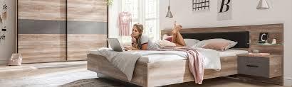 schlafzimmer komplett einrichten sommerlad