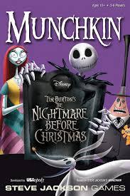 Nightmare Before Christmas Bathroom Decor by Munchkin The Nightmare Before Christmas Amazon Co Uk Toys U0026 Games