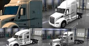 BIG D Transport Skins Mod - American Truck Simulator Mod | ATS Mod Lvovnl780onamericantrucksimulator4jpg 20481360 Radiators New And Used Parts American Truck Chrome Volvo Vnl 670 V 12 Simulator Mods Ats Skins Trucks Us Couple Lives The Good Life On Road T680 Harley Davidson Skin For Showrooms Trafico Mexicano Buses Y Trucks 15 Peterbilt 379 Smith Youtube Car Trailer Caravan Mod Bounder 31ft Rv 1986 Beamng Drive Z1 Zinger