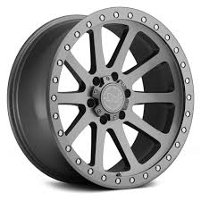 BLACK RHINO® MINT Wheels - Gloss Graphite Rims 2019 New Diy Off Road Electric Skateboard Truck Mountain Longboard Aftermarket Rims Wheels Awol Sota Offroad 8775448473 20x12 Moto Metal 962 Chrome Offroad Wheels Madness By Black Rhino Hampton Specials Rimtyme Drt Press And Offroad Roost Bronze Wheel Method Race Volk Racing Te37 18x9 For Off Road R1m5 Pinterest Brawl Anthrakote Custom Spyk
