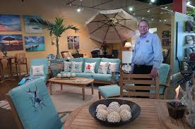 Carls Patio Furniture Boca by Carls Patio Bought By Investment Group What U0027s In Store