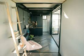 100 Sea Container Accommodation This Shipping Container Hotel Is So Cool Youll Forget Its A