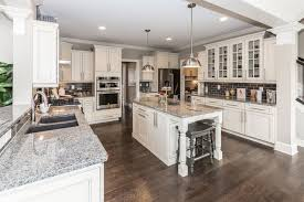 Fischer Homes Floor Plans Indianapolis by 106 Best Kitchens Fischer Homes Images On Pinterest New Homes