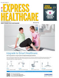 Cigna Healthspring Pharmacy Help Desk by Express Healthcare Vol 9 No 5 May 2015 By Indian Express Issuu