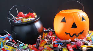 Halloween Candy Tampering 2014 by Daimonologia How Candy And Halloween Became Best Friends