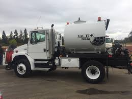 2002 Vactor Ramjet Stock Z000144 Vacuum Trucks For Sale Hydro Excavator Sewer Jetter Vac Cleaner Rentals Myepg Environmental Products Tennessee Truck Macqueen Equipment Group2003 Vactor 2115 Group 2004 Sterling Lt7500 2100 Series Big 2000 Freightliner Fl80 2105 Pd Youtube Used 1983 Gmc 7000 W Vactor Model 850 For Sale 1687 Sterling Auction Or Lease Fontana Industrial Loadinghydroexcavation Pumper 1 50 Kenworth T880 By First Gear Youtube For Sale Groupvactor Hxx Paradigm Blog