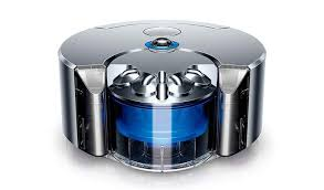 Dyson Multi Floor Vs Cinetic Animal by Top 10 Best Dyson Vacuum Cleaners 2017 Heavy Com