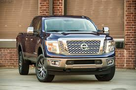 Gallery: 2016 Nissan Titan XD Cummins Diesel • AutoTalk Behind The Wheel Heavyduty Pickup Trucks Consumer Reports 2018 Titan Xd Americas Best Truck Warranty Nissan Usa Navara Wikipedia 2016 Titan Diesel Built For Sema Five Most Fuel Efficient 2017 Pro4x Review The Underdog We Can Nissans Tweener Gets V8 Gas Power Wardsauto Used 4x4 Single Cab Sv At Automotive Longterm Test Car And Driver