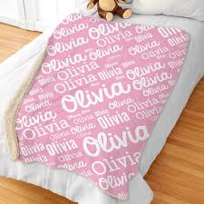 KCL Exclusive! Personalized Kids' Sherpa Blankets, $28.98 ... Printerpix Deals Black House White Market Coupons Free Giftsforyounow Coupons Buy Gifts For Every Occassion 20 Coupon Code 8 Gift Ideas To Help Beach Lovers Enjoy Fun In The Sun Giftsforyounow Com Best Buy Seasonal Get 50 Off W Erin Condren Promo Codes Fyvor Uhaul Pod Coupon Code Perfume Online Fathers Day Sales And Personal Creations Graduation Banner Born2beua Discount Codes Gifts You Now Taylormade Certified Pre Walmart Ship Store Force 4 Chandlery