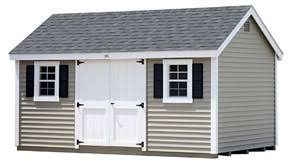 Kloter Farms Used Sheds by New England Series Storage Sheds Kloter Farms