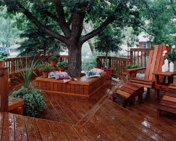 Mid On Deck Urban Dictionary by Best 25 Tree Deck Ideas On Pinterest Tree House Deck Kids Tree